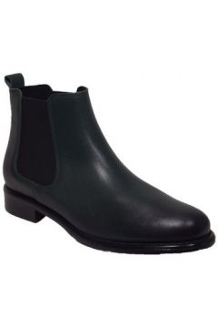 Boots We Do co77545b(127987727)