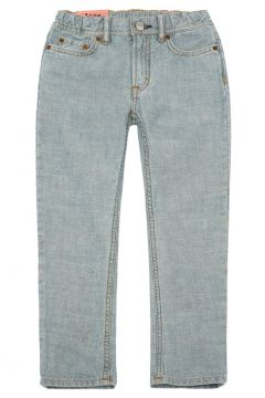 Jeans Bear(113867488)