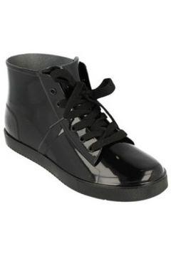 Boots Gioseppo 30049(88483846)