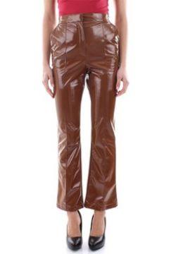 Pantalon Elisabetta Franchi PA23688E2(115620715)