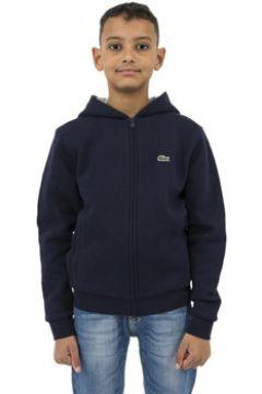 Sweat-shirt enfant Lacoste sj2903(101557020)