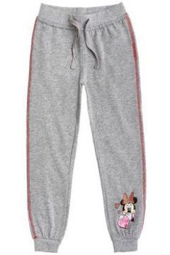 Pantalon enfant Disney Pantalon de jogging Disney(98528234)
