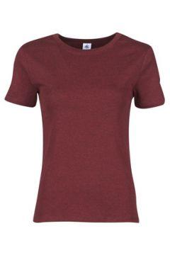 T-shirt Petit Bateau -(127940692)