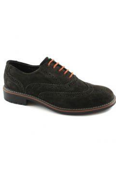 Chaussures IgI CO IGI-I17-86812-CA(127862873)