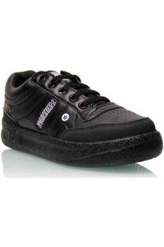 Chaussures Paredes DP100(127914002)
