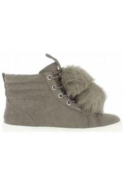 Chaussures Nine West Nopookie2(115616493)