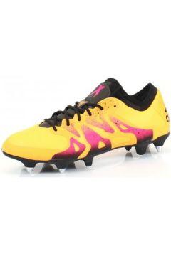 Chaussures de foot adidas X15.1 SG(115486276)