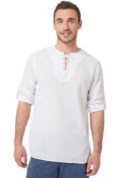 T-shirt La Cotonniere TUNIQUE TORONTO(115608633)