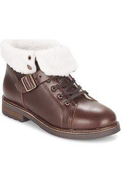 Boots PLDM by Palladium BOCK CLN(115494813)