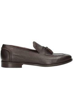 Chaussures J.b.willis 1013-3(115595048)