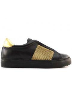 Chaussures Stau Elix 630(115501471)