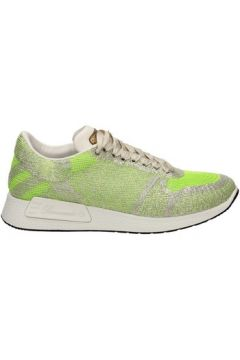 Chaussures Barracuda -(101647579)