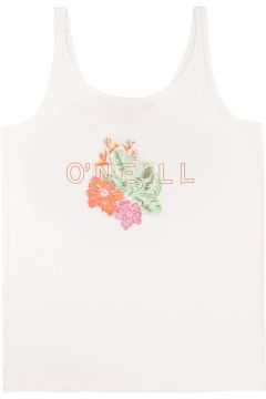O\'Neill Ariana Graphic Tank Top wit(117438556)
