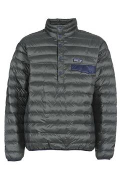 Doudounes Patagonia DOWN SNAPT PULLOVER(115408622)