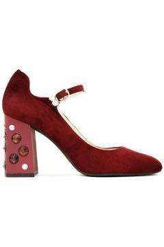Chaussures escarpins Lodi KUNCITA-GO(127915578)