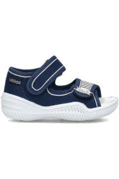 Sandales enfant Vi-Gga-Mi Krzys(101565707)