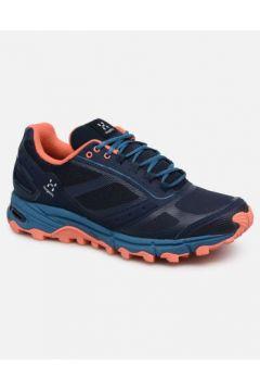 SALE -30 HAGLOFS - Gram Gravel Women - SALE Sportschuhe für Damen / blau(111601014)