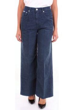 Jeans People W3058A287D(101650667)