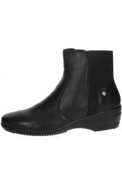 Boots Imac 407180(128004182)