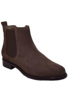 Boots enfant We Do co77545ap(101686846)