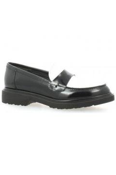 Chaussures Ippon Vintage Mocassins cuir vernis et(127908469)