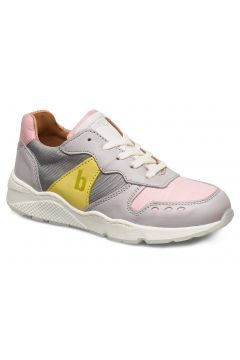Shoes With Laces Sneaker Schuhe Lila BISGAARD(108839434)