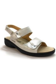 Sandales Mobils GETHA(127899432)
