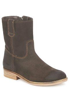 Boots enfant Hip DIRAN(98768135)