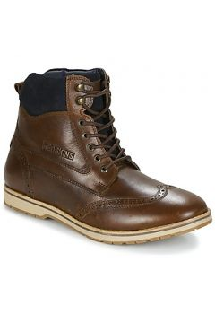 Boots Redskins ATEX(115391824)