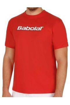 T-shirt Babolat TRAINING(115645253)