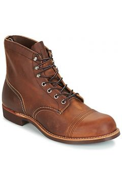Boots Red Wing IRON RANGER(127898984)
