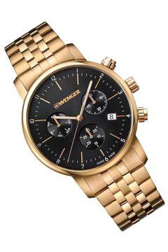 Наручные часы Wenger(122439946)