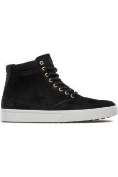 Boots Etnies JAMESON HTW WOS BLACK(127853041)