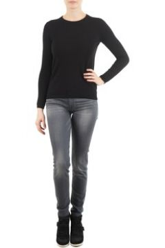 Jeans 7 for all Mankind THE SKINNY DARK STARS PAVE(98741779)