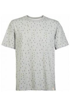 T-shirt Hymn T-shirt Forest(115553612)