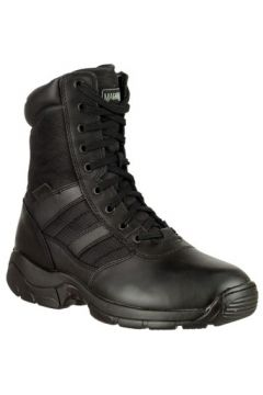 """Chaussures Magnum Panther 8\"""" Lace (55616)(88463125)"""