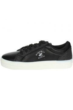 Chaussures Beverly Hills Polo Club BH-3013(115571211)