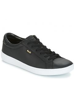 Chaussures Keds ACE CORE LEATHER(115388408)