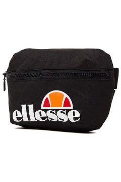Ellesse Rosca Hip Bag zwart(106730674)