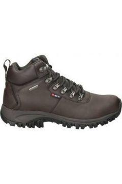 Chaussures J.smith TAULA(101698499)