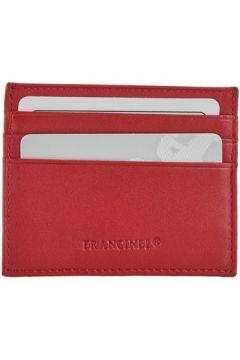Porte-monnaie Francinel Porte-monnaie cuir VENISE LISSE 282-00037902(115469242)