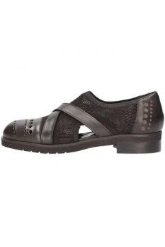 Chaussures Francesco Minichino 1820(88471768)
