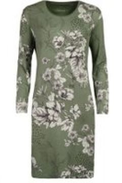 Nachthemd Stretch Hajo eukalyptus(111504351)