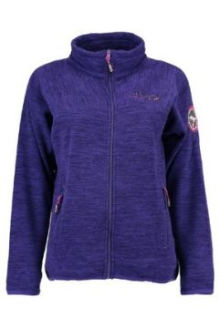 Polaire enfant Geographical Norway Polaire Fille Tyrell(115422011)