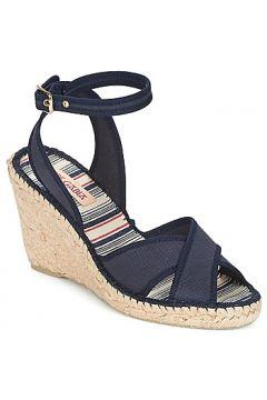 Sandales Pare Gabia KLINADA(88457862)