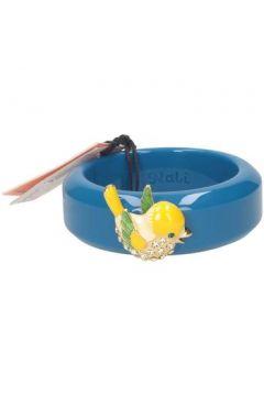 Bracelets Nali\' XIBR0080(115531397)