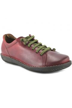 Chaussures Chacal -(127935581)