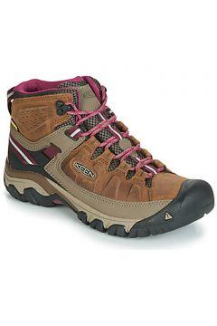 Chaussures Keen TARGHEE III MID WP(127955934)