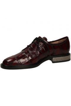 Chaussures Alberto Gozzi ROSS CASSEL(127923087)