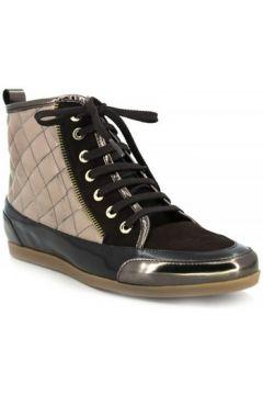 Chaussures Dansi 2750(127929908)